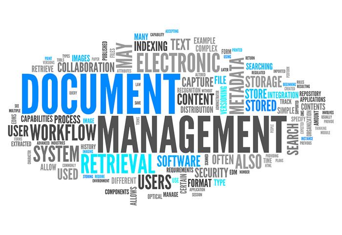 ECM-enterprise-content-management-content-services_0
