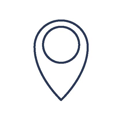 5.Mapeamento-dos-documentos
