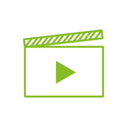 6.Transcricao-em-videos