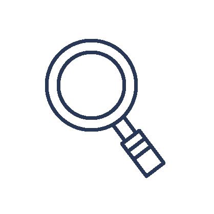 7.Diagnostico-e-mapeamento